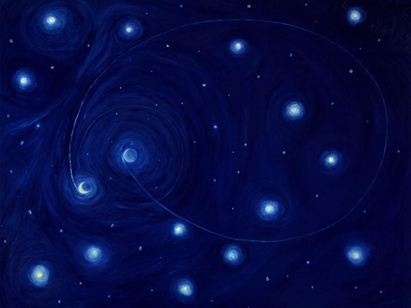 5 Орбиты.JPG