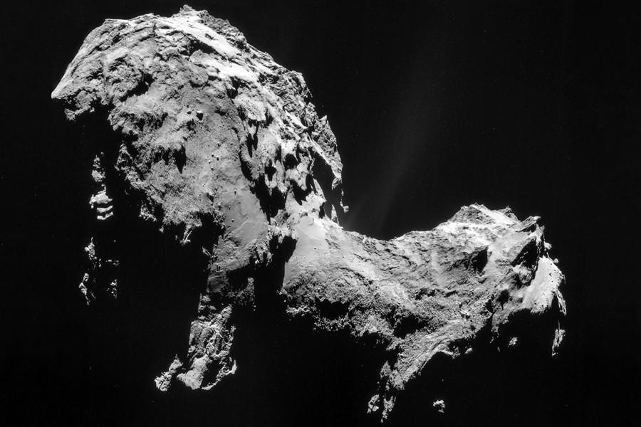 Comet 67P.jpg
