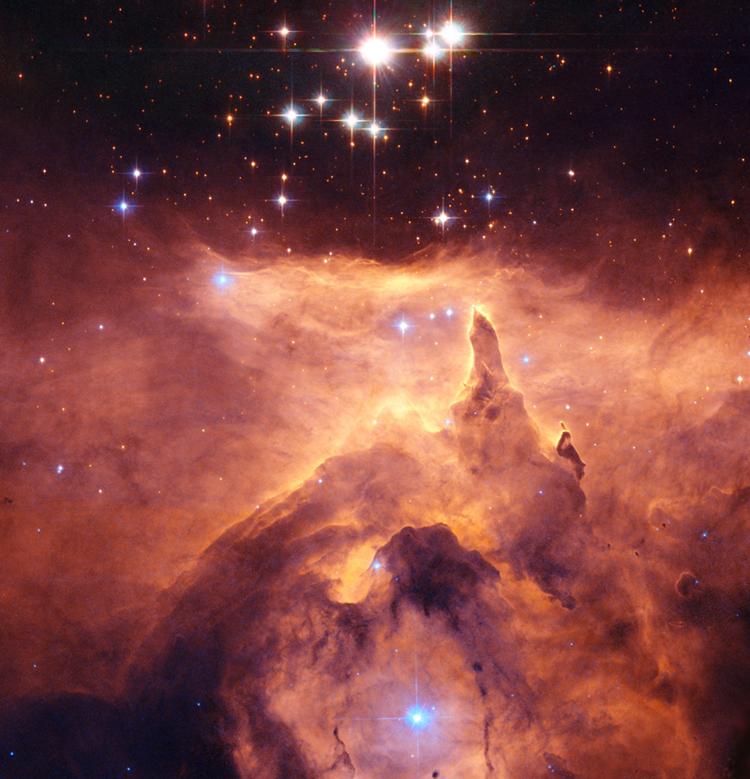 1 EmissionNebula_NGC6357.jpg