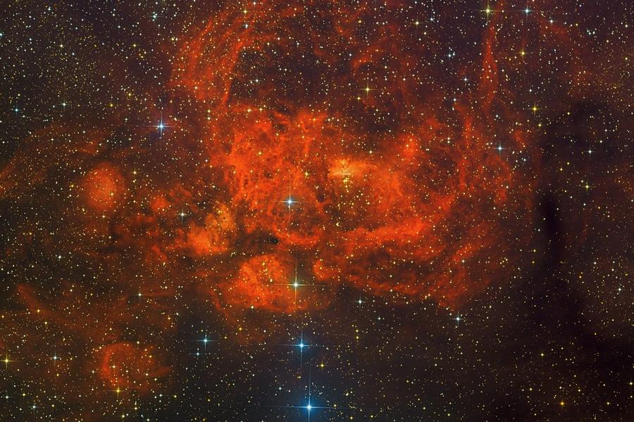 4 NGC-6357.jpg