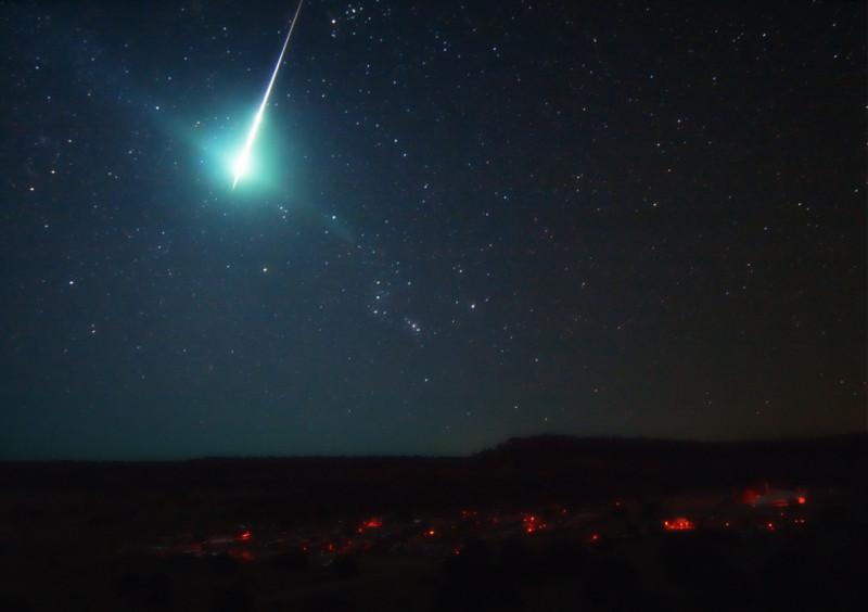 meteorite-image-1024x723.jpg