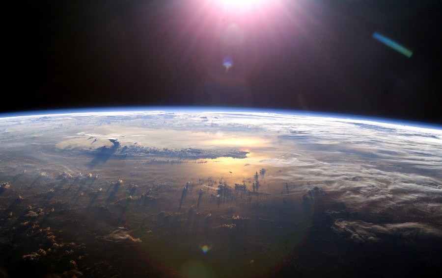 3 Sunrise Pacific Ocean.jpg