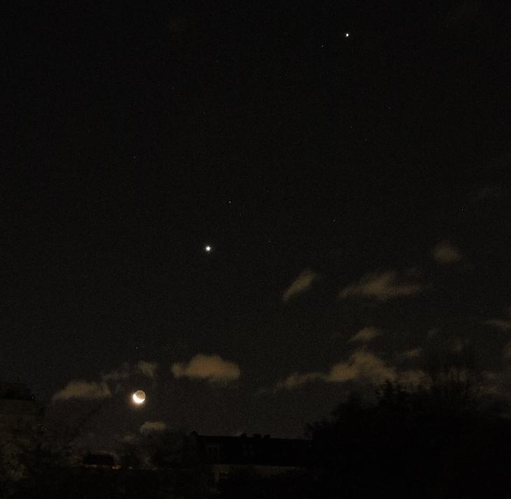 Bard-Anton-Zajac-moon-and-3-planets