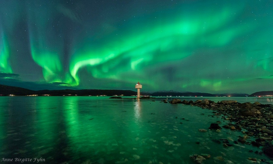 November 11, 2015 Norway.jpg