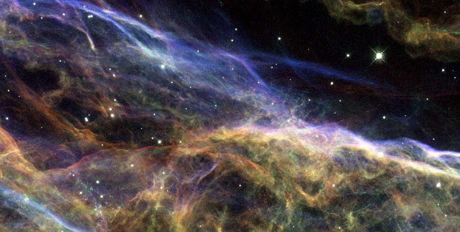 3 Veil_Nebula.jpg