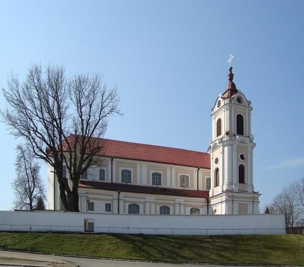 Franciscans_Monastery.jpg