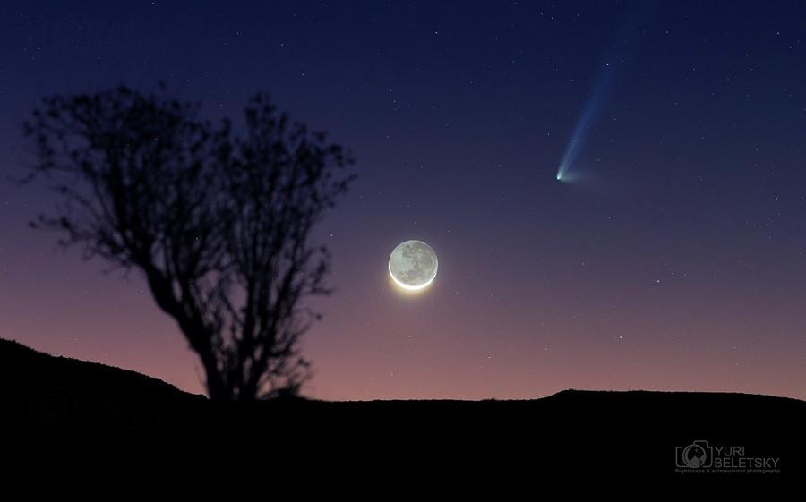 2 Comet C2014 Q1 (PANSTARRS).jpg