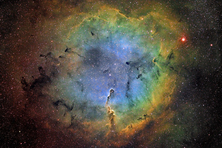 1 ic1396l Photographs by Matthew T. Russell.jpg