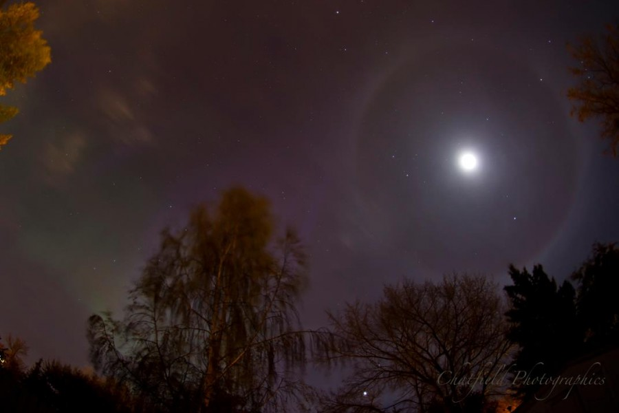 5 moon_halo_10-8-2012_Colin_Chatfield_Saskatoon_Saskatchewan.jpeg