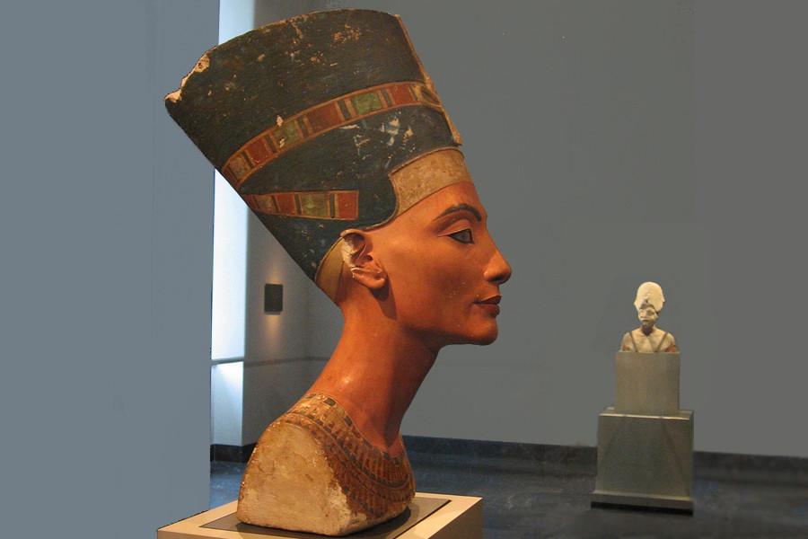 1 Нефертити.jpg