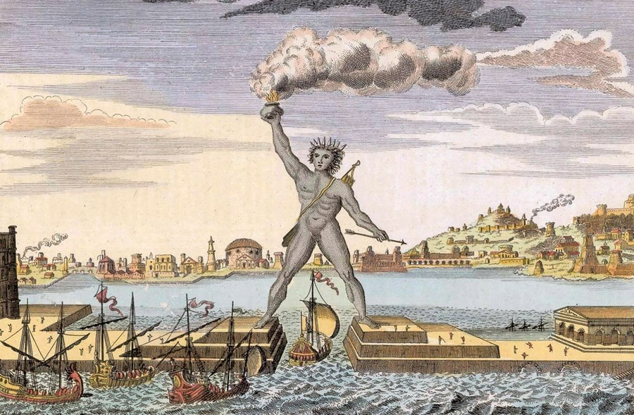 1 Colossus-of-Rhodes.jpg