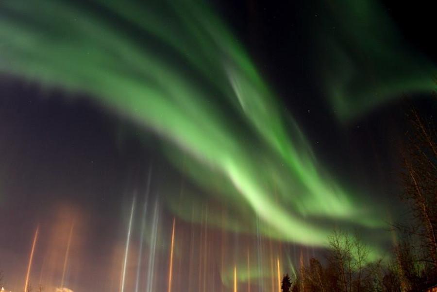 5 Аляска.jpg
