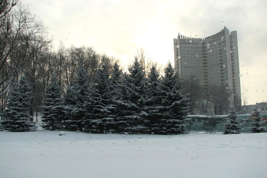 2  Гостиница Беларусь.jpg