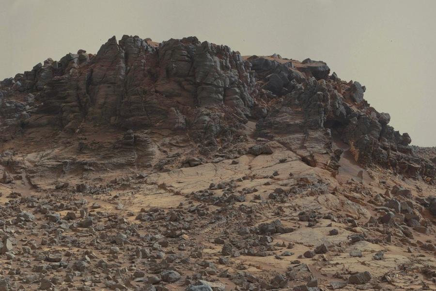 6 Salsberry Peak.jpg