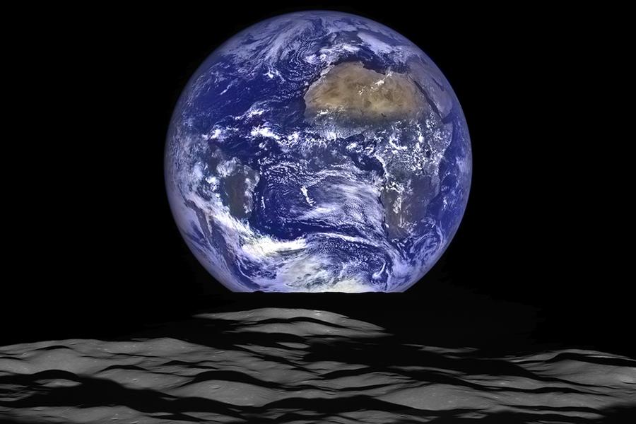 by LRO on Oct. 12, 2015.NASA.jpg