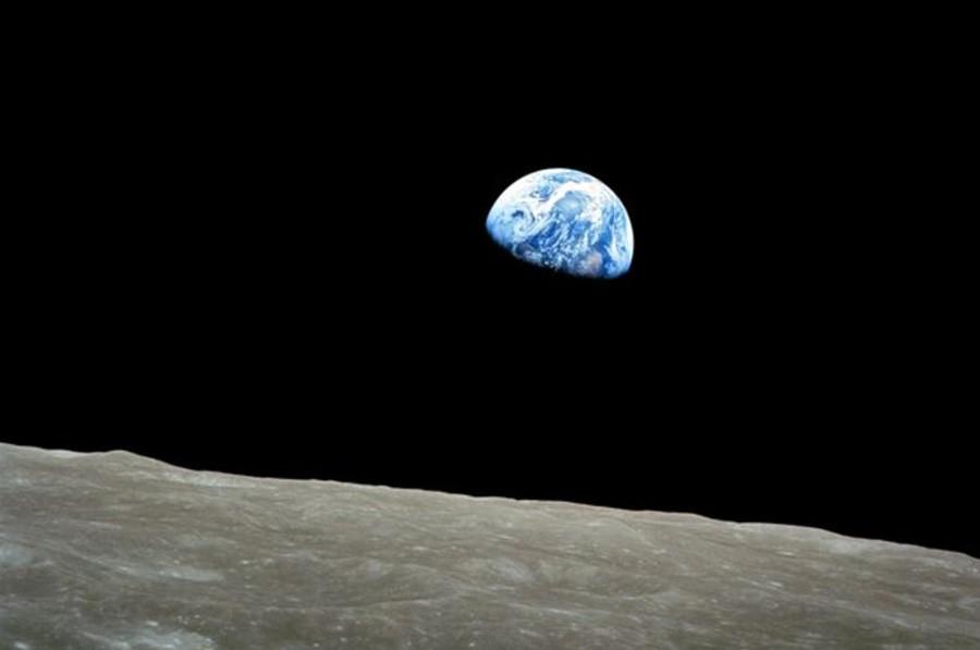 Земля и  Луна.JPG