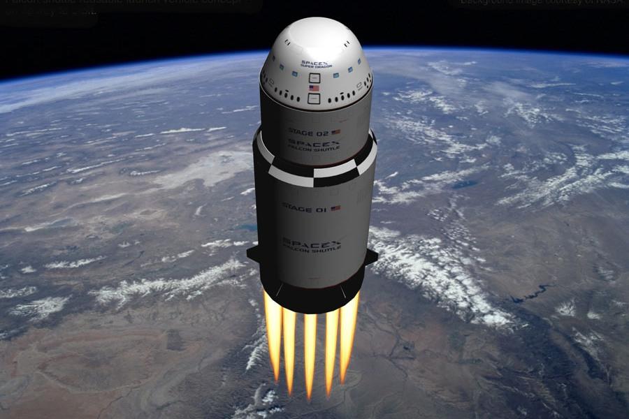 5 Falcon Shuttle Rocket Firing.jpg
