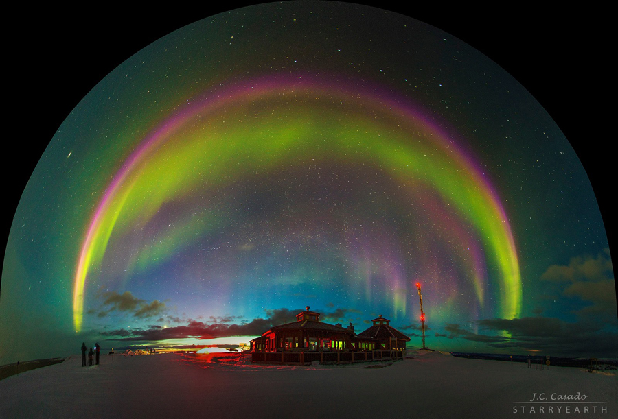 Auroral Lapland.jpg