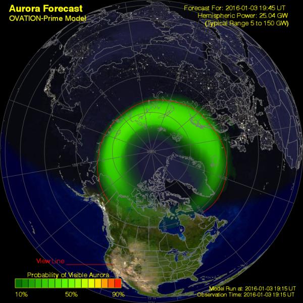 aurora-forecast-northern-hemisphere.png