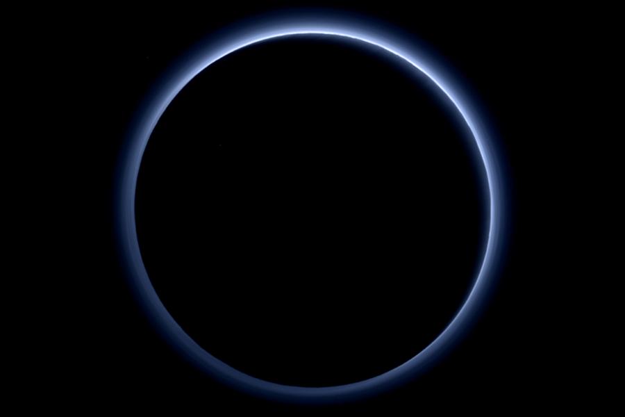 7 Голубая дымка Плутона.png