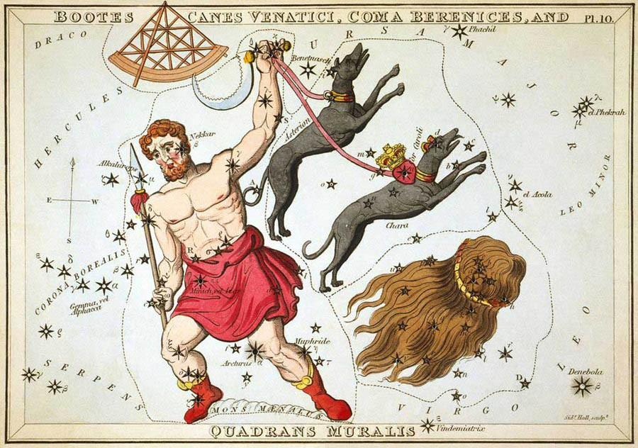 original-quadrantid-constellation.jpg