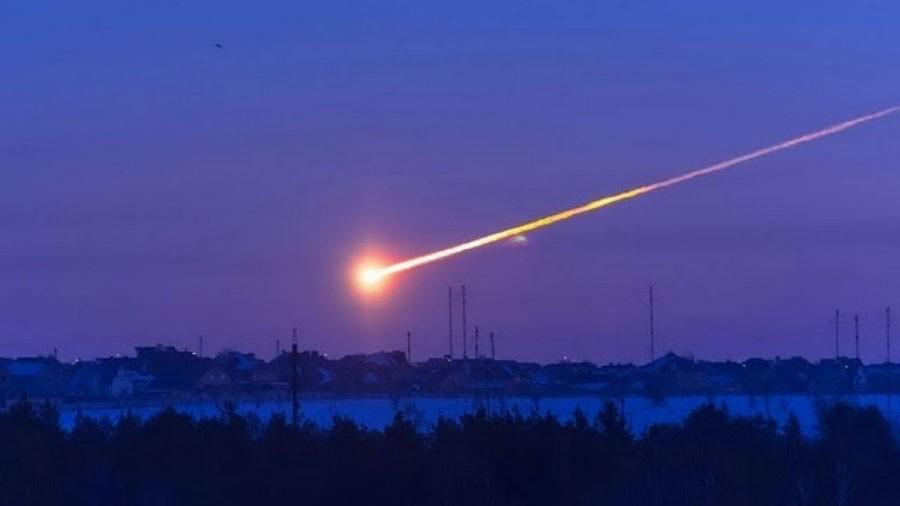 Метеор  под  Львовом.jpg
