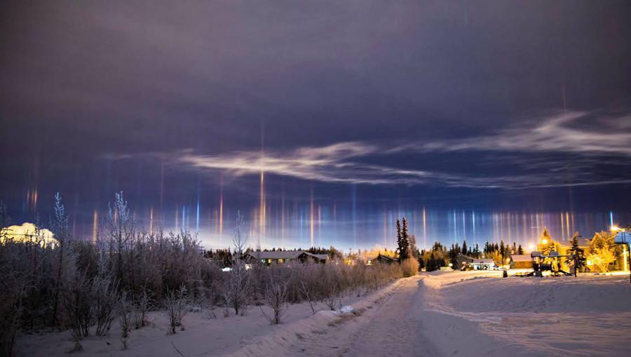 Световые  столбы  на  Аляске.jpg