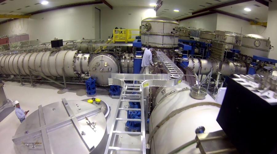 3 LIGO.jpg