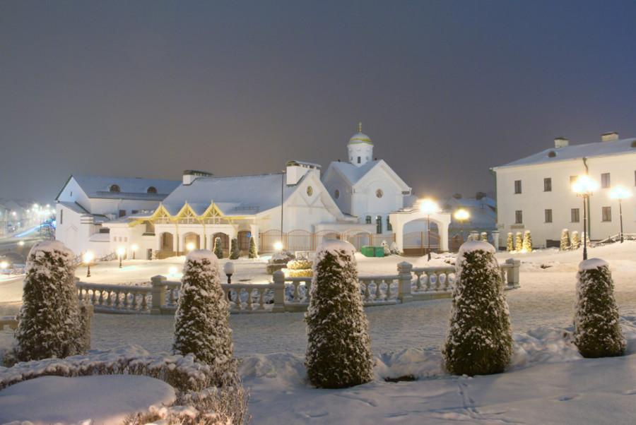 Свято-Духов Кафедральный собор.jpg