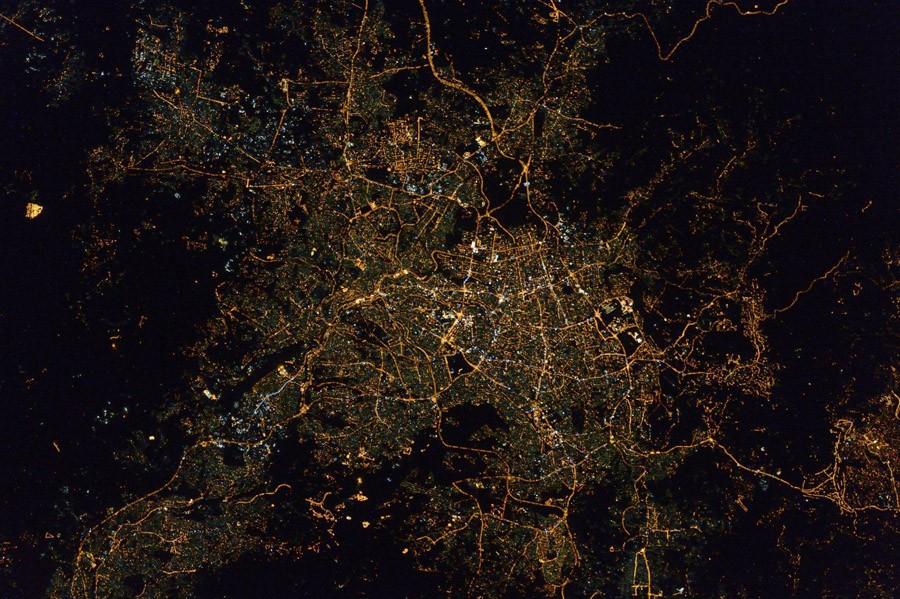 4 Иерусалим.jpg