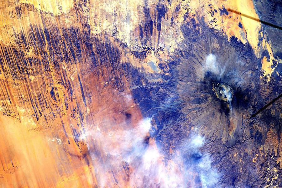 7 Африка.jpg