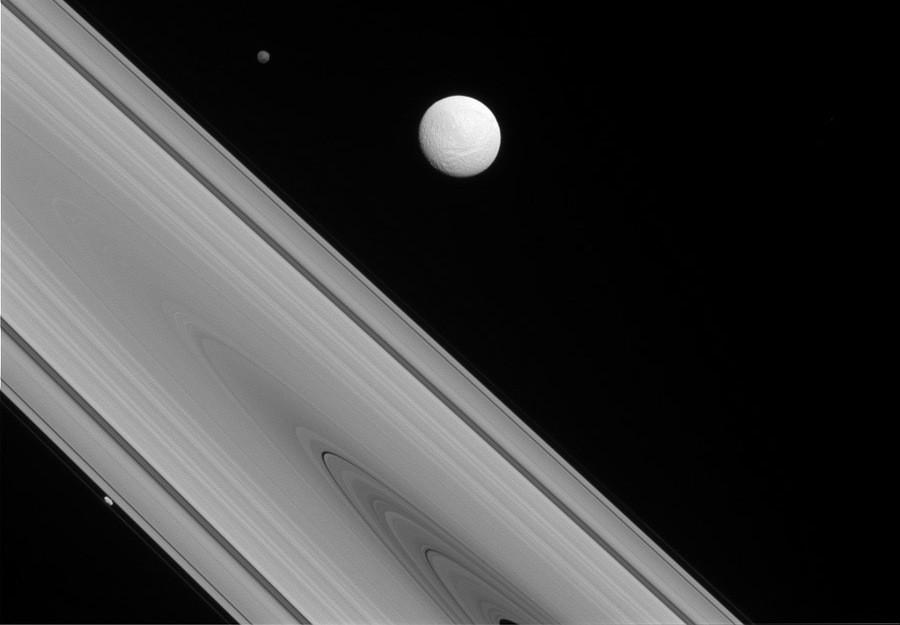 5 SaturnRings-TethysHyperionPrometheus-.jpg