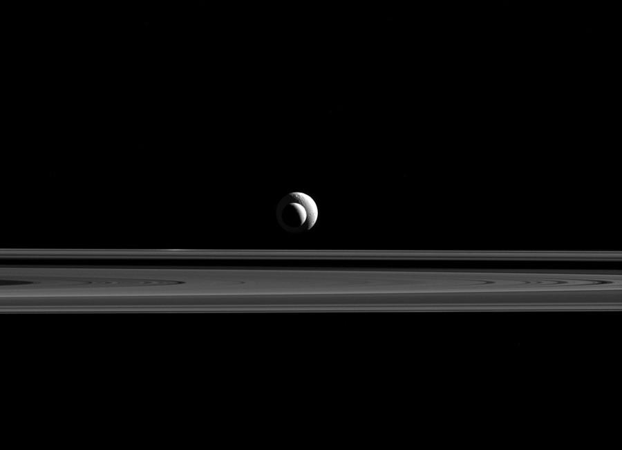 6 Janus and Tethys.jpg