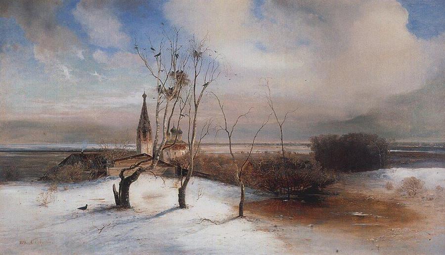 Savrasov.Vesna.Grachi_prileteli-1872.jpg