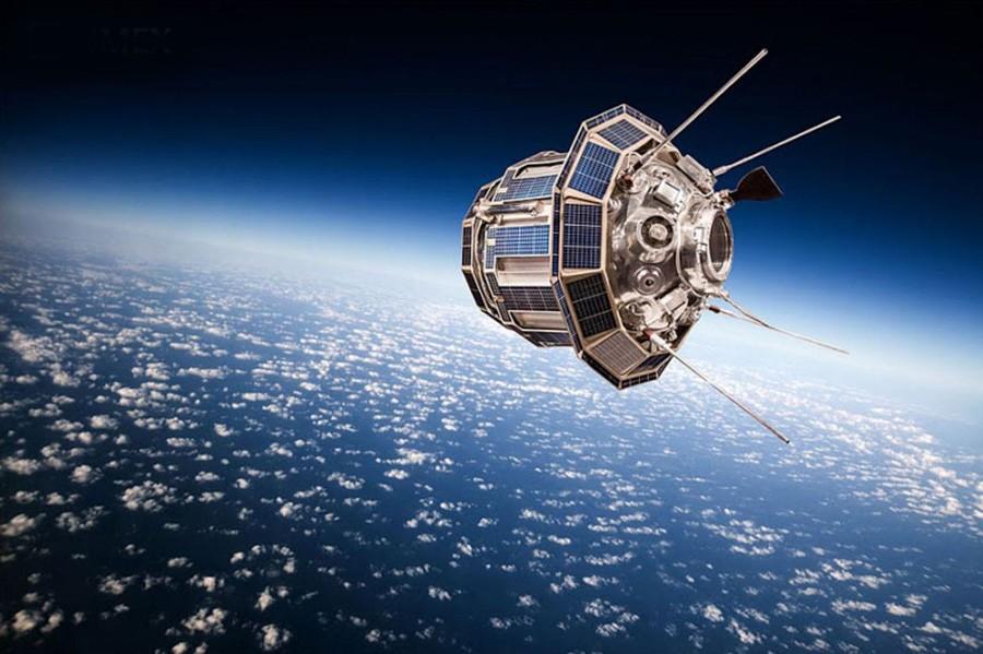 Спутник  Маяк.JPG
