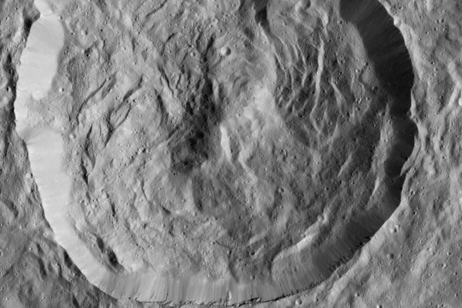 7 Crater-Scarps ������ ������.jpg