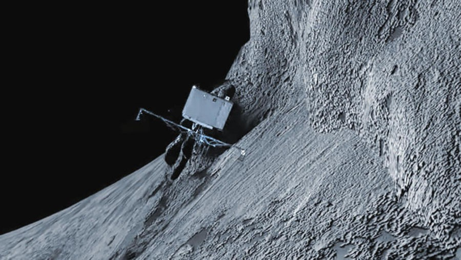 1 Philae before final landing framegrab.jpg