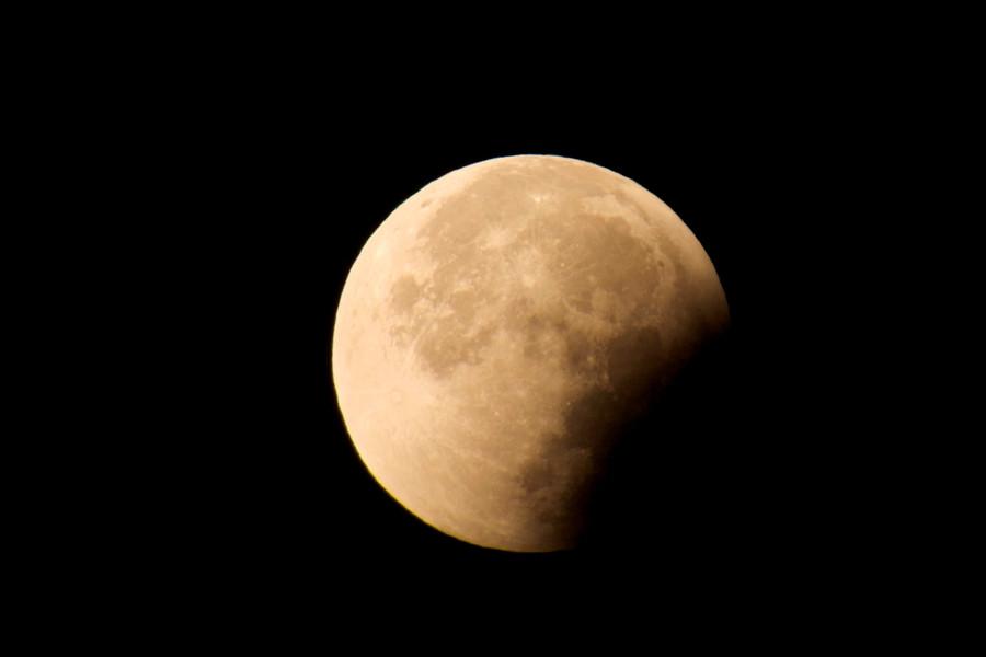 Полутеневое   лунное  затмение.jpg
