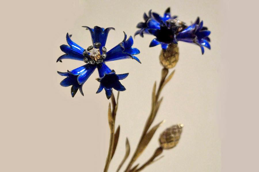 4  faberge flower studies.jpg