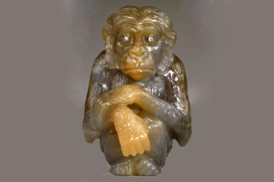 18 House_of_Fabergé_-_Chimpanzee_-.jpg