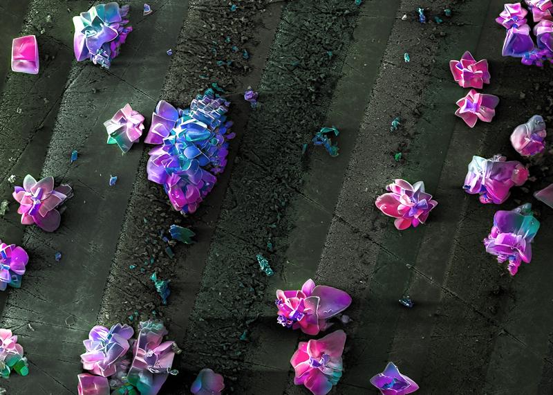 2 Stone-Flower нано  арт.jpg