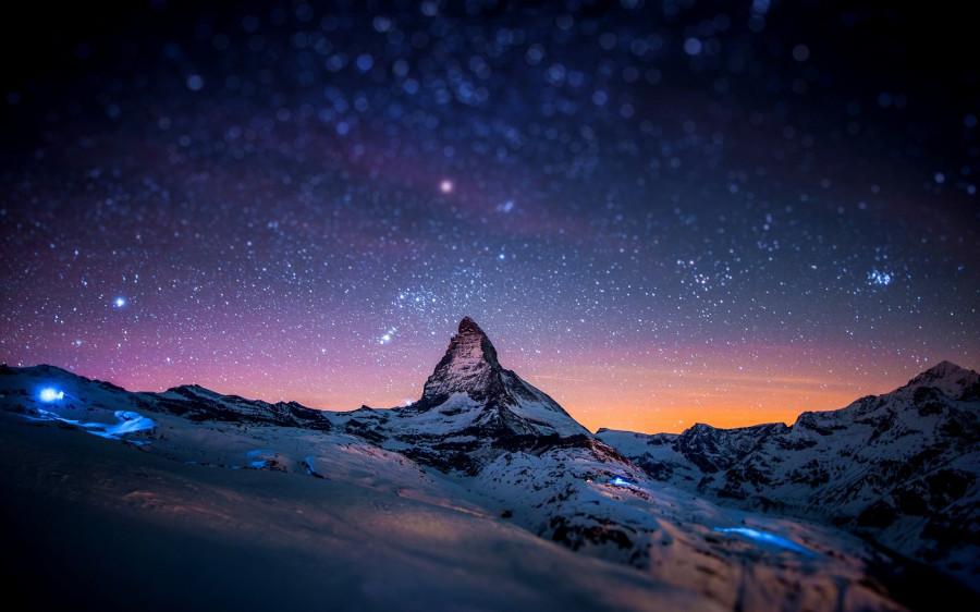 Звездное  небо.jpg