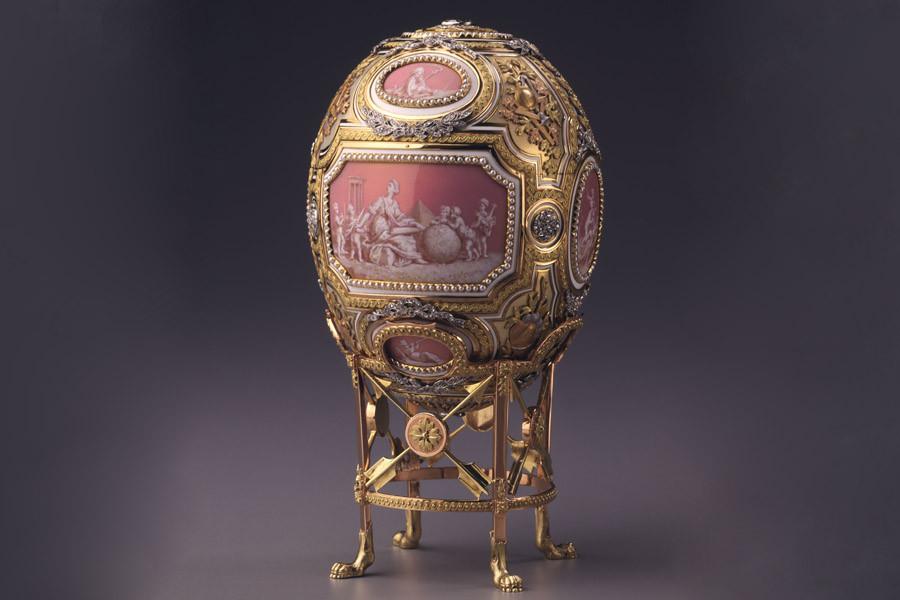 3 Яйцо Екатерина Великая.jpg