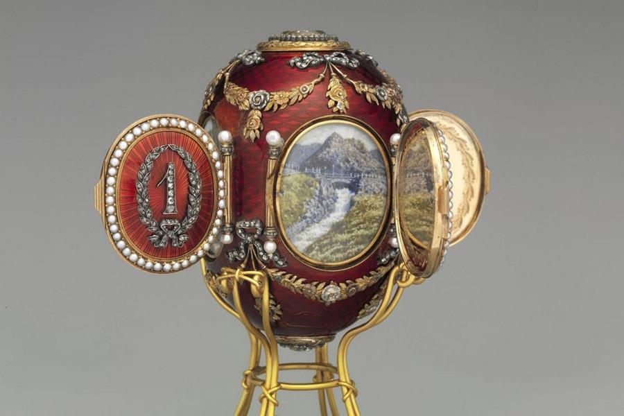 7 Кавказское, яйцо Фаберже, 1893.jpg