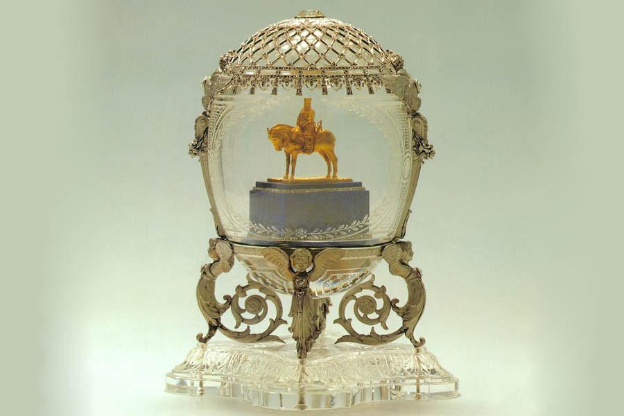 8 Конный памятник Александру III.jpeg