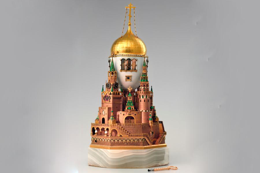 13 Московский  Кремль.png