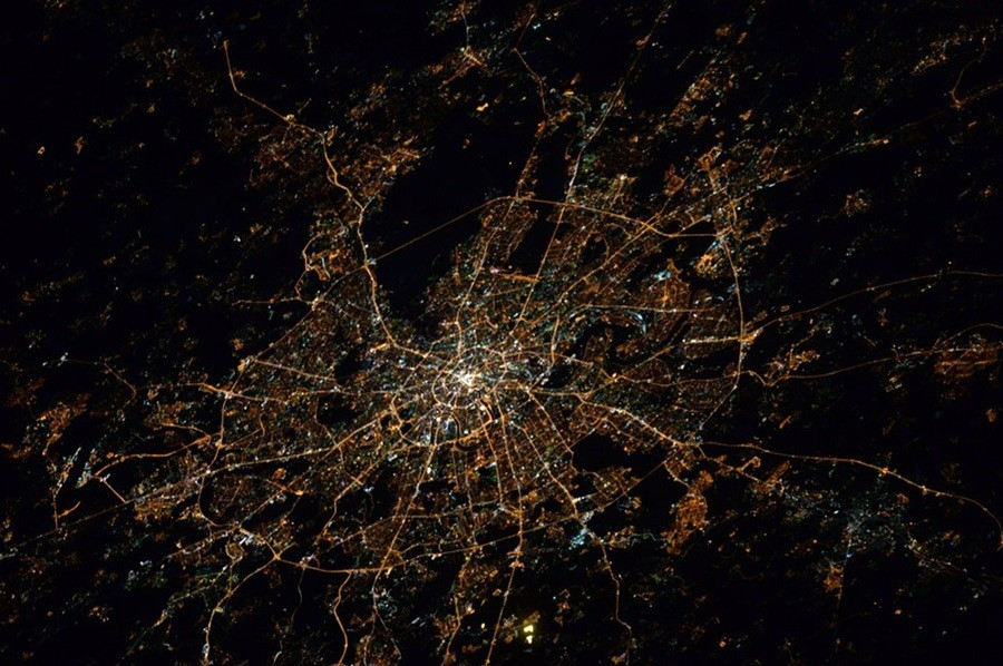 Москва .jpg