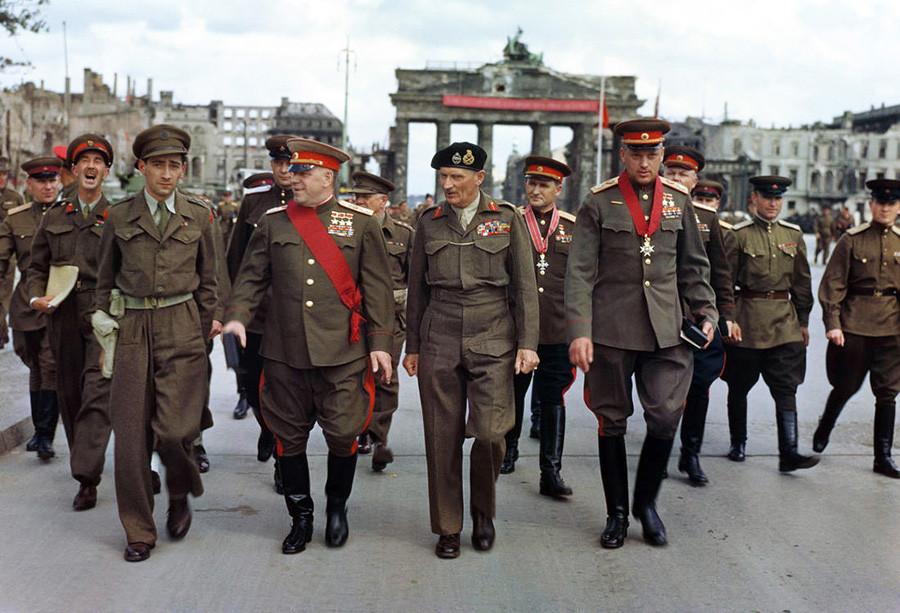 1 Берлин май 1945.jpg