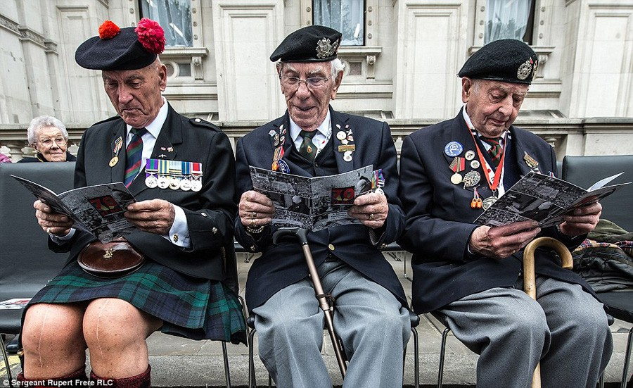 Ветераны.jpg