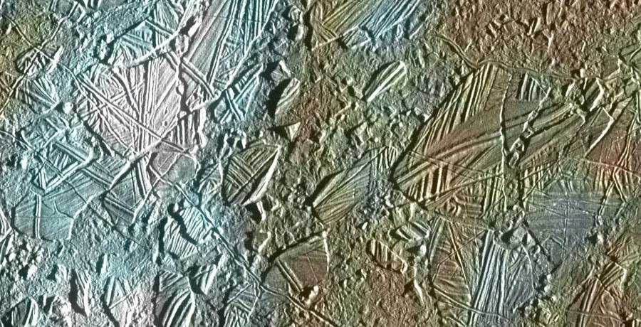 4 Вмороженные  льдины.jpg